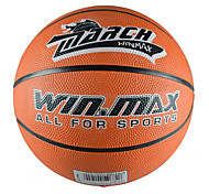 WINMAX 3#/ 5#/ 7# Rubber Basketball