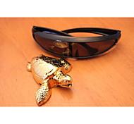 Unisex 's 100% UV400 Wayfarer Gafas de Sol