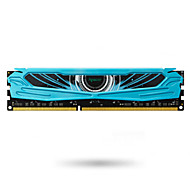Apacer 4gb de memória DDR3 armadura 1600