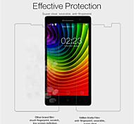 NILLKIN Anti-Glare Screen Protector Film Guard for Lenovo K80