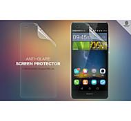 NILLKIN Anti-Glare Screen Protector Film Guard for HUAWEI P8 Lite