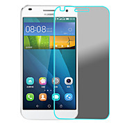 Toughened Glass Screen Saver  for  Huawei G7