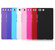 Pajiatu Mobile Phone Hard PC Back Cover Case Shell for Oppo R5  R8107 (Assorted Colors)