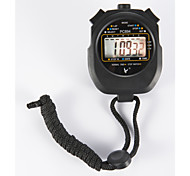 Electronic Stopwatch Simer PC894 Single Sow Sf 2 5 Sigit Sisplay Stopwatch Stopwatch Simer Sovement