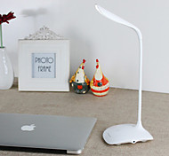 HRY® 120LM Touch With Three Levels of Learning the Desk Lamp Table Lamps