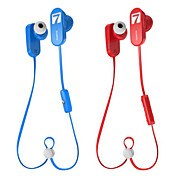 4.0 Bluetooth Earphone Professional APT-X High Fidelity Hands Free Headphone for iPhone 6 All SmartPhone