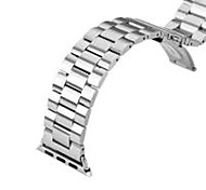 Hoco Stainless Steel Watch Bands for Iwatch Man&Women 42mm