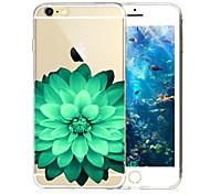 caso duro design elegante para iphone6 4.7
