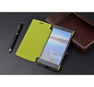 Mobile Phone Cellphone Case, Protection Shell for OPPO Find 7