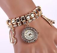 mujeres relojes pulsera mujer reloj daniel wellington 2.015 mujeres relojes de marca de diseñador