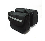 Waterproof Bicycle Top Tube Storage Bag / Saddle Bag