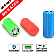 Besteye® W200 Mini Portable Sport Bluetooth Speaker Waterproof,Dropproof/ Shockproof Wireless Speakers outdoor