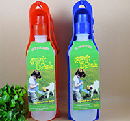 Travel 500 Ml Kettle For Pets