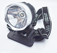 Multifunctional Bicycle Lamp And Headlight