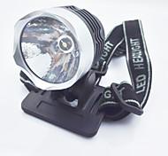 lampe de vélo multifonction et des phares