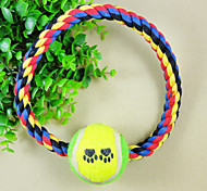 O Add Ball For Pets Dogs