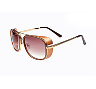 Fashion flyer Sunglasses