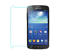 Toughened Glass Screen Saver  for Samsung 9295