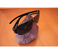 Sunglasses 2014 The New Men's Sunglasses Polarized Sunglasses