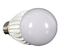 MORSEN® E27 7W 700-800LM LED Globe Bulbs COB LED Light Bulbs(85-265V)