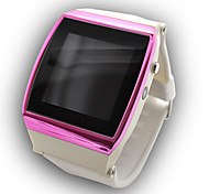 DGZ  WHi Watch Smart Watch for  all Android phone Smartwatch Activity Tracker
