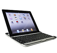 Wireless bluetooth Bluetooth wireless keyboards Keyboard for ipad 2 3 4