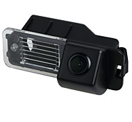 Glass Lens 170° Car Rear View Backup Camera for Porsche Cayenne 2011/2012/2013 6V/12V/24V Waterproof