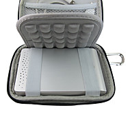 Carrying Case Pouch Bag For Seagate Backup Plus /Expansion/Slim Hard Drive