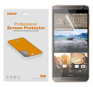 ENKAY Clear HD Protective PET Screen Protector for HTC One Plus E9