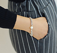 Hollywood Star Club Fashion The Sell Like Hot Cakes Bracelets