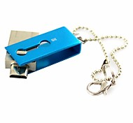 Mobile Computer And Usb 32 GB Disk Double OTG Mobile Phone Special Usb Plug + M2682Y