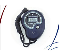Stopwatch Sports Timer  Sport Stopwatch  The Single Row 2 Memory Stopwatch Sports Timer