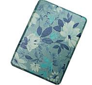 кожаный чехол для Kindle paperwhite 1g 2g 3g, новый Kindle paperwhite