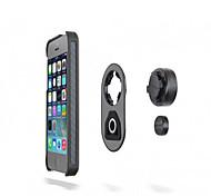 rokform rokbed telefono universale montare il kit di montaggio qualsiasi telefono ovunque (solo accessori, ad esclusione di telefono)