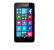 Dengpin 5.7'' Anti-scratch Explosion Proof Tempered Glass Screen Protector Film for Microsoft Lumia 640 XL