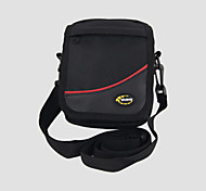 Bike Handlebar Bag Reflective Strip / Wearable / Reflective / Phone/Iphone / Hip Strap / Hydration Sleeve