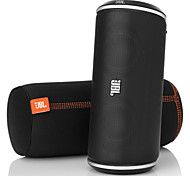 JBL Flip Rechargeable Portable Bluetooth Loud Speaker Cellphone Handfree