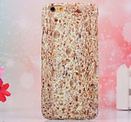 Chowhound Essential Xinjiang Nut Cake Pattern  iPhone 6Plus