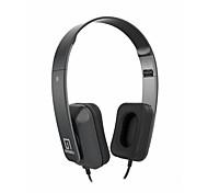 Headband Stereo Music Headphones 3.5mm Jack Headset for iPhone 6 5S HTC Xiaomi