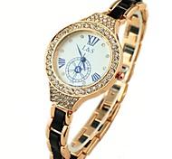 Women's Casual & Cute Watches