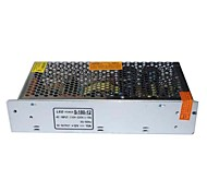 AC110/220V Input Non Waterproof Switching Power Supply Driver with DC12V15A 180W Output