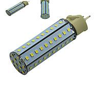 Bombillas Mazorca Decorativa TESO G12 10 W LED quantity: 70pcs 2835SMD SMD 2835 Lumen:1018lm±5% LMBlanco Cálido/Blanco Fresco/Blanco