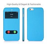 cas de téléphone shell mobile cas de proetction Mobile pour iPhone 6