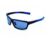 conducción gafas polarizadas deportivas de senderismo