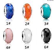 Beads - Cristal 1 -