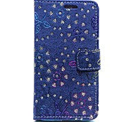 Protective PU Leather Magnetic Vertical Flip Case for Samsung Galaxy A3(Assorted Colors)
