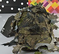 Bionic Camouflage Hunting CAP