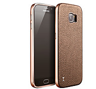 for Samsung S6 Mobile Phone To Protect The Shell