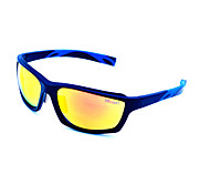 Driving  Polarized Hiking Sports Glasses