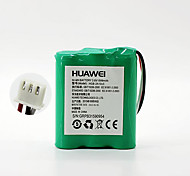 Huawei 3.6V TS-HGB-2A10X3 Rechargeable Cordless Phone Battery Green